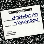 Retirement_list_tomorrow_2