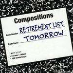 Retirement_list_tomorrow_2
