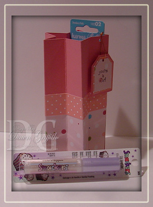 Jessie_box_i_made_for_her_birthday_