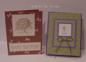 Cards_for_the_troops_1000b