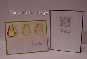 Cards_for_the_troops_6006