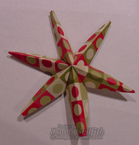 16_star_finished_star_with_no_adhes