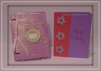 Birthday_cards_for_jessie_from_gina