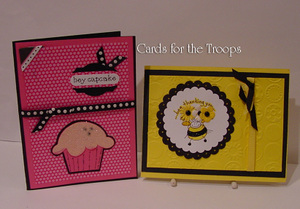 1000_cards_for_the_troops_c