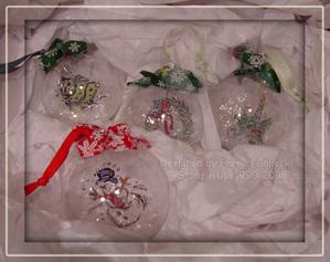 Harriets_4_ornaments_she_gave_me
