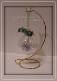 Harriets_ornament_she_gave_me
