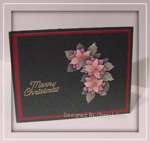 Christmas_card_from_cheryl