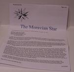 Moravian_star