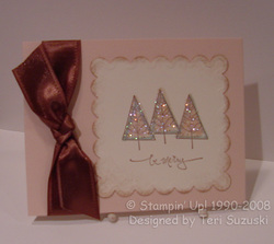 Christmas_card_fromteri