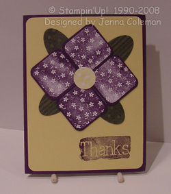 Thank_you_card_from_jenna