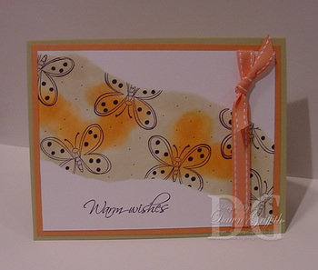 Warm_wishes_faux_ripped_paper