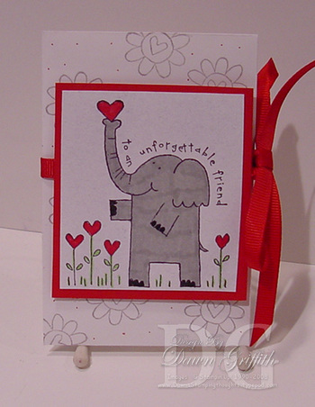 Enevelope_gift_card