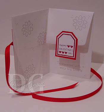 Envelope_gift_card_opened