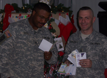 Troops_with_cards_6