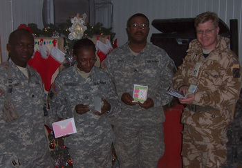 Troops_with_cards_8