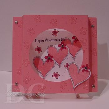 Happy_valentines_day_shadow_box_car