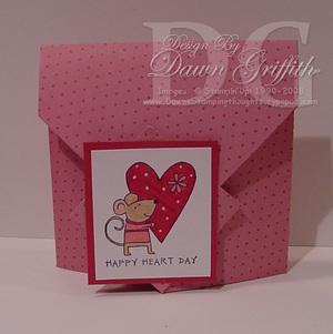 Valentine_envelope_closed_1