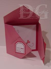 Valentine_envelope_opened_2