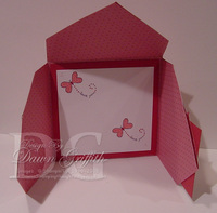 Valentine_envelope_opened_3