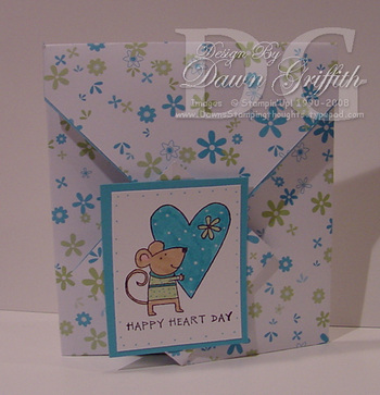 Happy_heart_day_evenlope_card_close