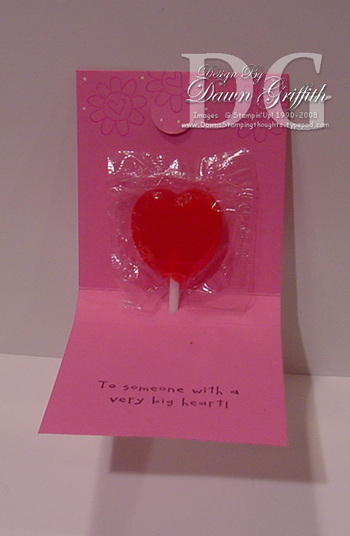 Lollipop_holder_opened