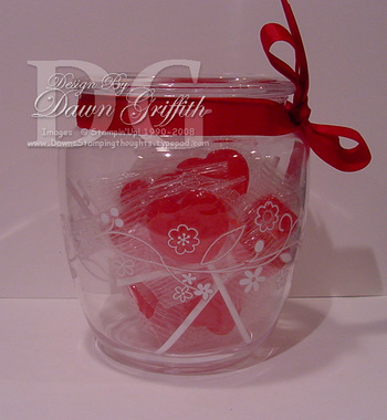 Candy_jar_back_view
