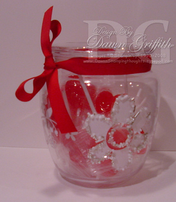 Candy_jar_front