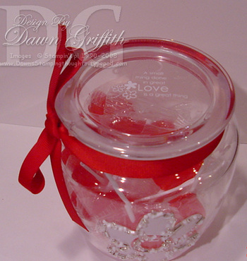 Candy_jar_top