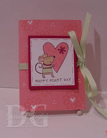 Happy_heart_day_suspension_card_clo