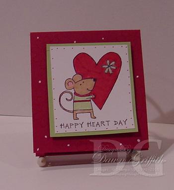 Happy_heart_day_closed_reese_pb_hea