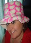Happy_valentines_day_2008_2