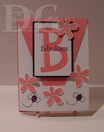 B_fabulous_closed_regal_rose