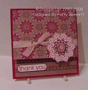 Patty_b_thank_you_card_rak