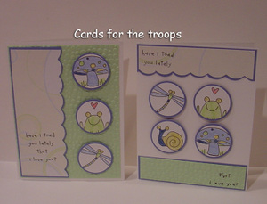 Cards_for_the_troops_4