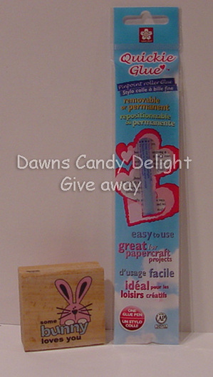 Dawns_candy_delight_give_away_feb_3