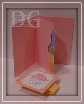 Gift_card_holder_opened