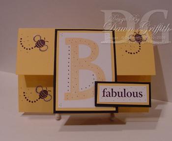 B_fabulous_closed