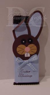 Blue_bunny_wrapper
