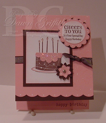 Birthday_whimsy_pink_cho