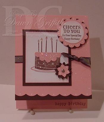 Birthday_whimsy_pink_cho