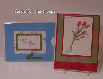Cards_for_the_troops_3