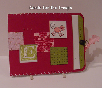 Cards_for_the_troops_6