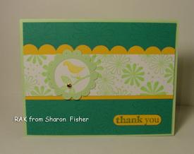 Sharon_fisher