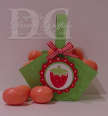Strawberry_basket