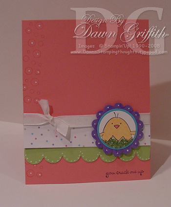 Simple_easter_card