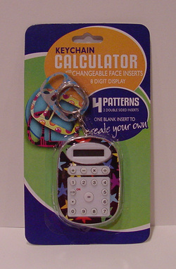 Calulator_from_dollar_store_2