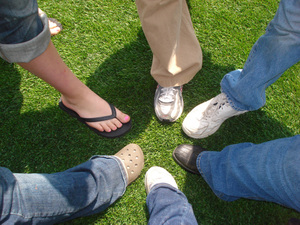 Our_feet_on_the_field