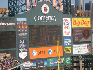 Score_board_final_score_tigers_6_an
