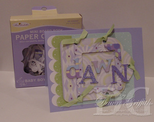 Dawn_card_with_goodies