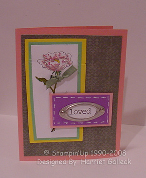 Harriets_mothers_day_card